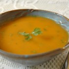 Fall Soups and Stews