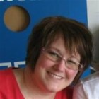 Marci Stohon