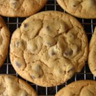 Felix K.'s 'Don't even try to say these aren't the best you've ever eaten, because they are' Chocolate Chip Cookies - Try this recipe for terrific chocolate chip cookies!