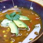 'Turkey Soup' from the web at 'http://images.media-allrecipes.com/userphotos/140x140/00/25/10/251064.jpg'