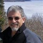Mike Karp