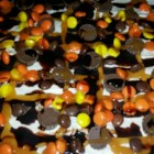 Allrecipes Allstars Desserts