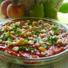 Photo of: Very Easy Shrimp Dip - Recipe of the Day
