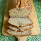 Banana Banana Bread Recipe