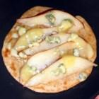 Pear Recipes