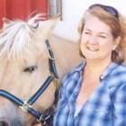 Fjord Horse Lover