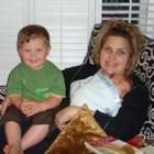 Bubba's Mom