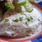 Baked Tilapia Recipes