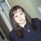 Susan Noens