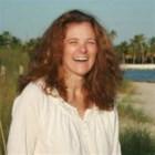 Claire Brandau