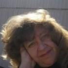 Judith Hornlein