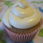 Burnt Butter Frosting - This unusual frosting recipe is made with burnt butter! It is excellent on yellow cakes, and I always get rave reviews. Do not substitute margarine for butter in this recipe!