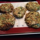 Low Glycemic Impact Recipes