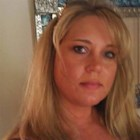 Melissa Kip