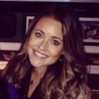 Jessika Rutledge