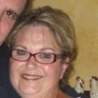 molly's mom