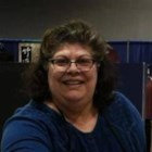 Bobbie Kramer