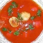 Vegan Soups and Stews