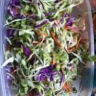 Allrecipes Magazine Salad Recipes
