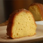 Mom's Rum Cake - I got this from my mom.  When she makes it, we all fight over it.  It's delicious and easy to make.