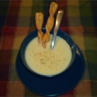 Photo of: Lemon Soup - Recipe of the Day