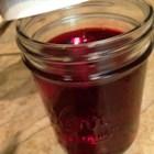 Drink Flavoring & Simple Syrups