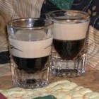 B-52 Bomber - I used to work as a bartender, and this was a popular drink. A subtle blend of coffee, orange, and Irish cream create a memorable and festive cordial.