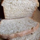 Potato Bread IV - Instant potato flakes make this bread machine recipe easy and the bread tender.