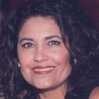Maria Arvizu Rodriguez