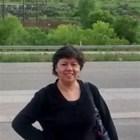 Rosa Letty Gonzalez