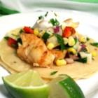 Allrecipes Magazine Main Dishes