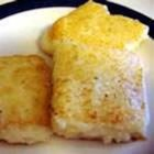 Photo of: Cheese Grits - Recipe of the Day