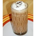 Mocha Cooler - Why go to a coffee shop for an iced mocha drink when you can easily whip up a refreshing glass at home? 'I created this mocha mix from a few basic ingredients,' shares Napa, California's Susan Beck. 'Now I can enjoy this cool beverage whenever I want.'