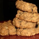Image of Apple And Spice Cookies, AllRecipes