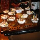 Thanksgiving Drinks
