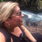 Julie Owen Moraes