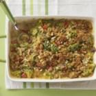 Allrecipes Magazine Side Dishes