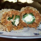 Photo of: Easy Armadillo Eggs - Recipe of the Day