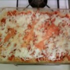 Ground Turkey Noodle Bake - Back in the 1950's, when my husband was diagnosed as diabetic, we had five children at home to feed. I made this casserole often...and it satisfied us all. We all agree it's still as delicious today as it was then.