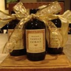 Photo of: Homemade Vanilla Extract - Recipe of the Day