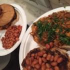 Mexican Pork Main Dishes