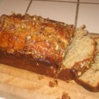 Photo of: We Be Jammin' Jamaican Banana Bread - Recipe of the Day