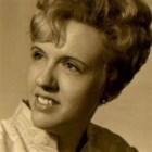 Sherrie Baker