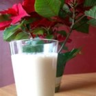 Banana Ice Cream Shake - A delightful blend of bananas and your favorite flavor of ice cream.
