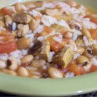 Photo of: Quick Hoppin' John Soup - Recipe of the Day