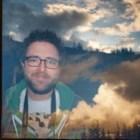 Matt Wencl