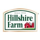 Hillshire Farm�