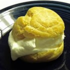 Cream Filling Recipes