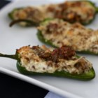 Spicy Appetizers