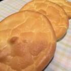 Quick Bread